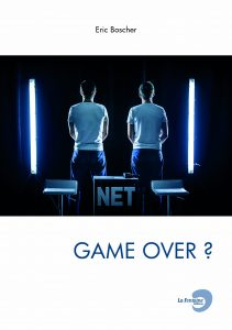 couverture_gameover