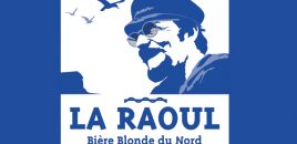 C'est reparti, Raoul
