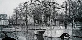 Chronique du Vieux-Lille Michel L'Oustalot