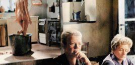 Gens du Nord : Jenny Clève
