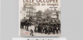 Histoire de Lille (Alain Cadet)